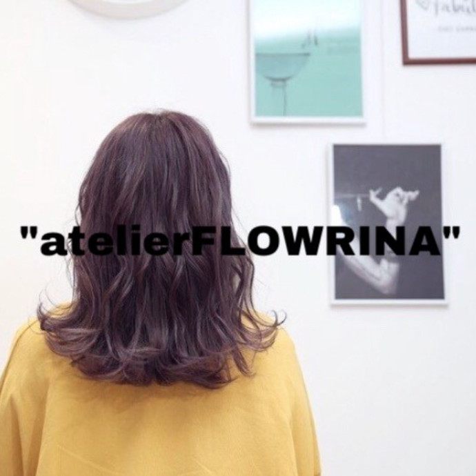 atelierFLOWRINA