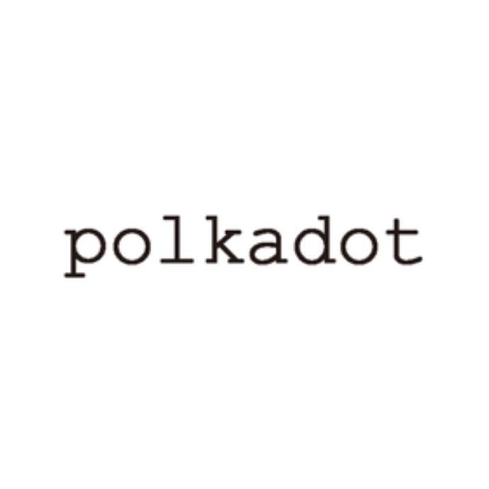 ポルカドット