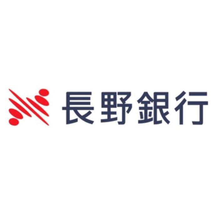 長野銀行 ATM