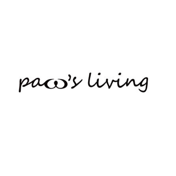Paw's living