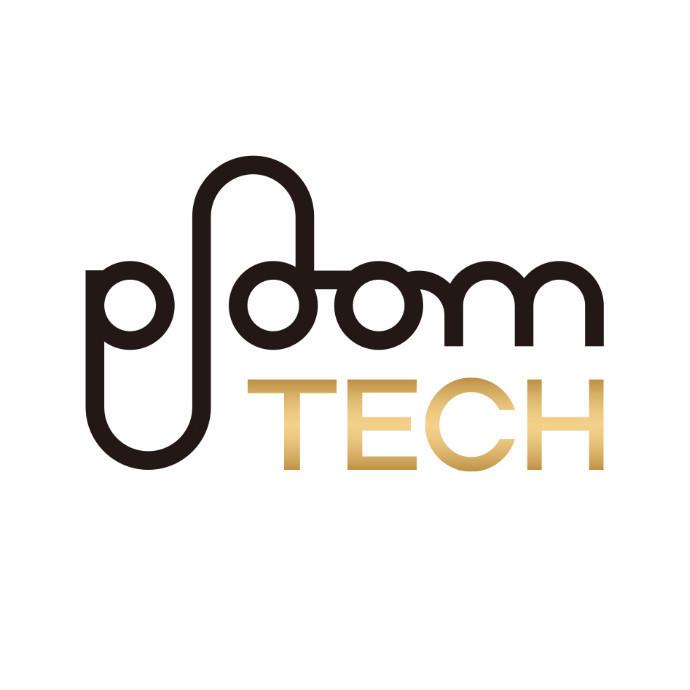 Ploom TECH(プルームテック)