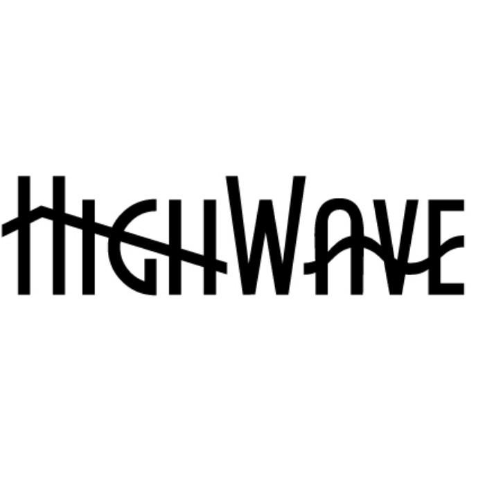 期間限定NEW SHOP OPEN!!「HighWave(ハイウェーブ)」