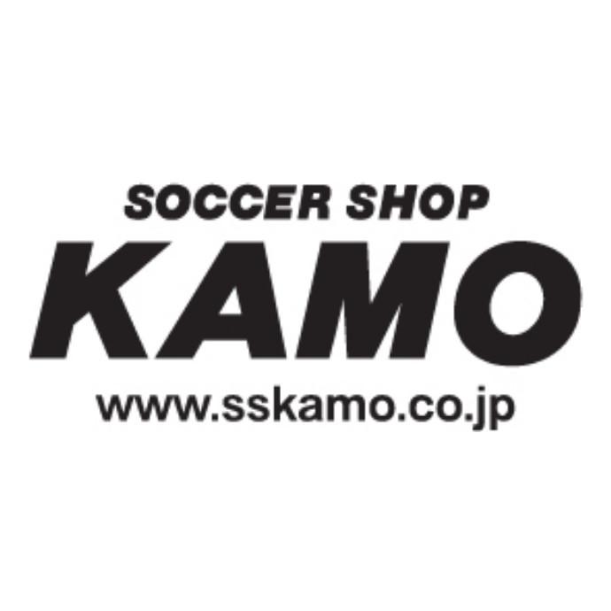 期間限定NEW OPAN!!『サッカーショップKAMO POPUP STORE』