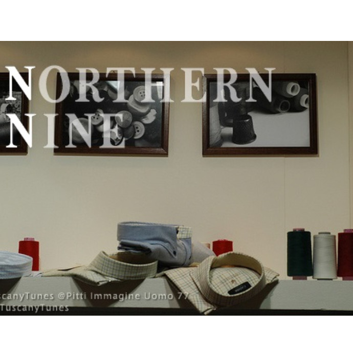 NORTHERN-NINE
