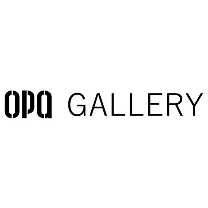 OPA GALLERY(オーパギャラリー)