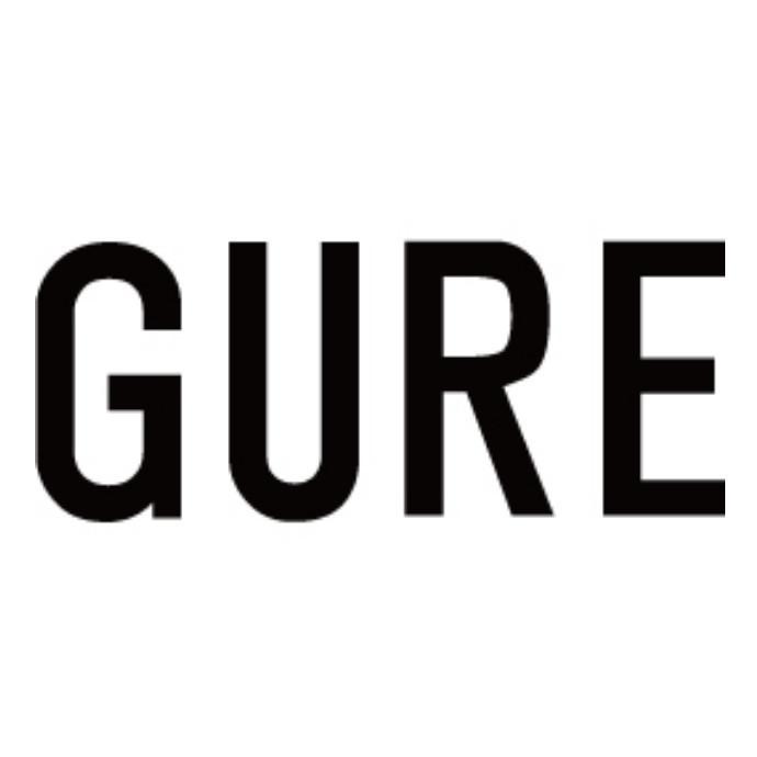 GURE(グレ)