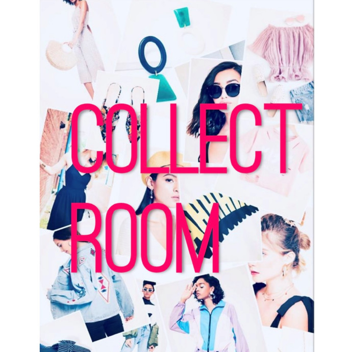 COLLECT ROOM