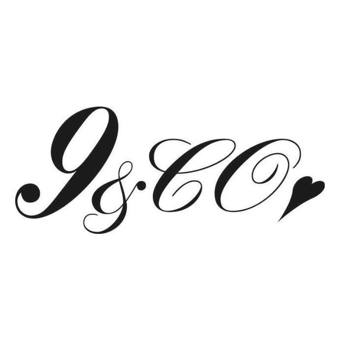 9&CO.(ナインアンドコー)