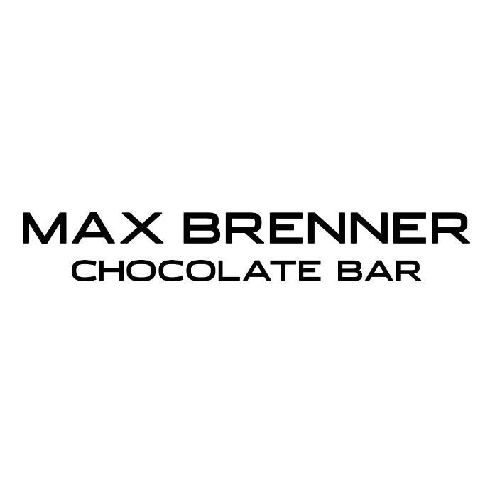 マックスブレナーチョコレートバー