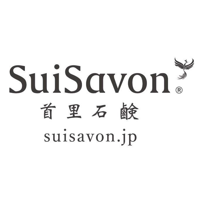 スイサヴォン ‐首里石鹸‐