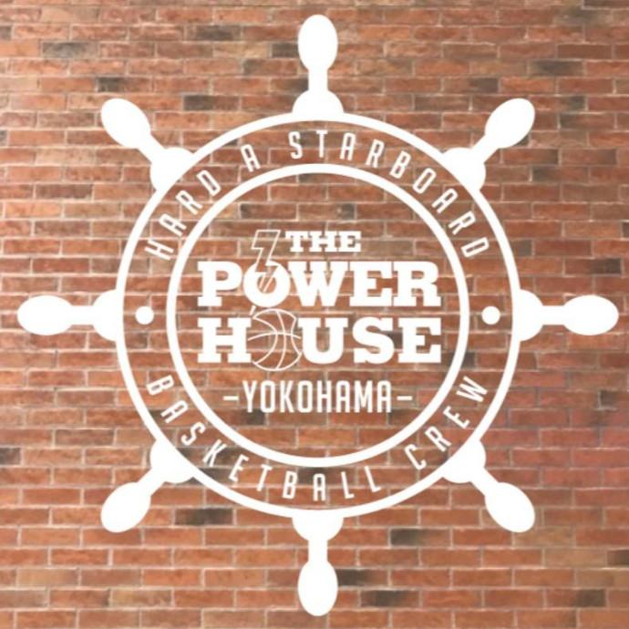 パワーハウス横浜