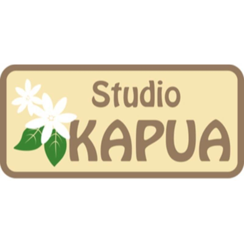 スタジオ カプア