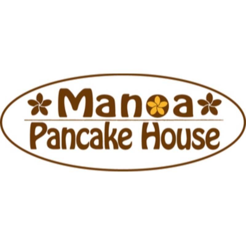マノア パンケーキハウス