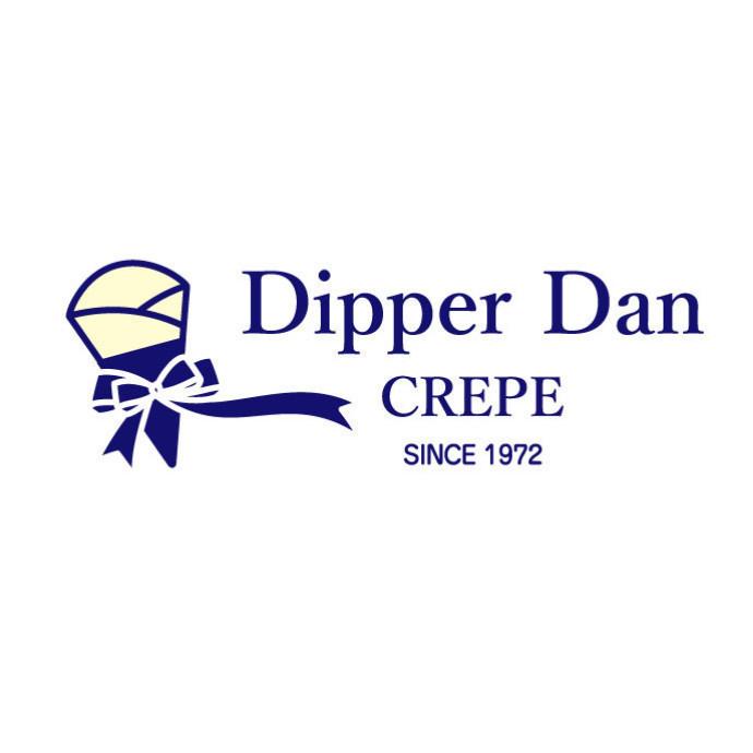Dipper Dan(ディッパーダン)
