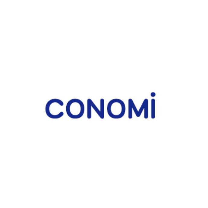 CONOMi