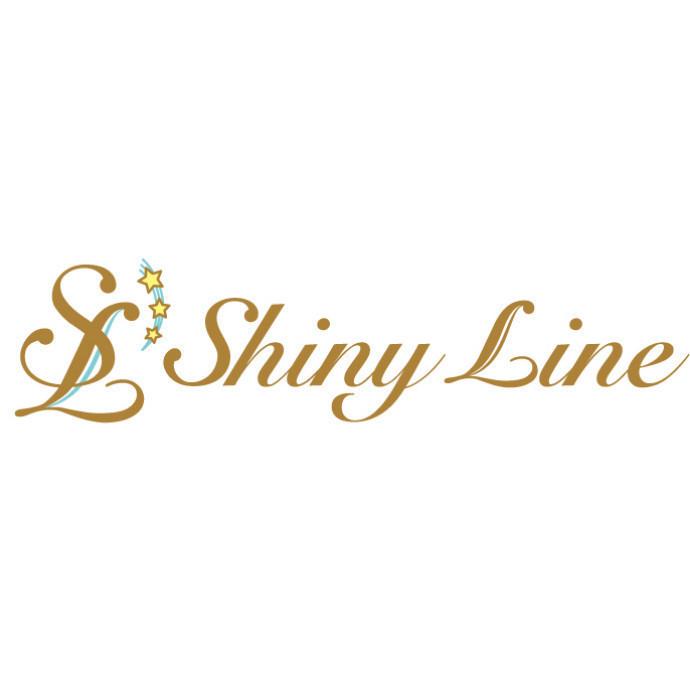 Shiny Line(シャイニーライン)