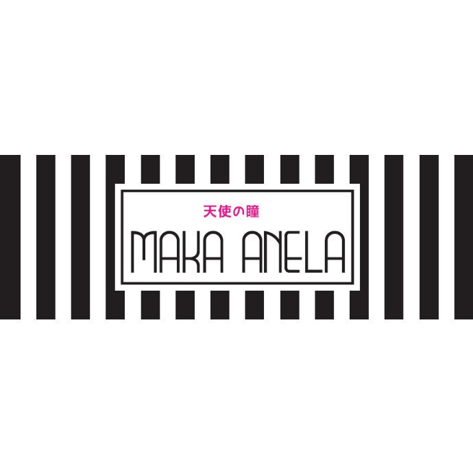 MAKA ANELA(マカアネラ)