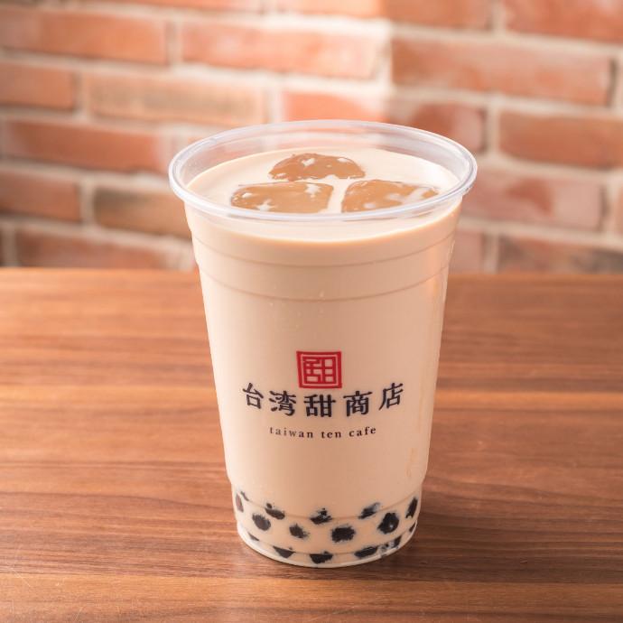 台湾甜商店