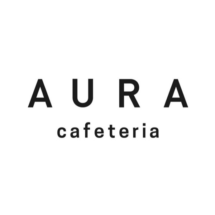 cafeteria AURA