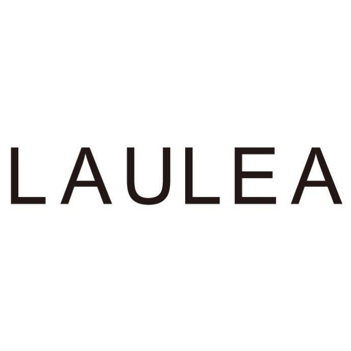 LAULEA(ラウレア) 5/24NEW OPEN!