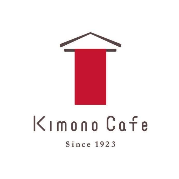Kimono Cafe(キモノカフェ) 5/31NEW OPEN!