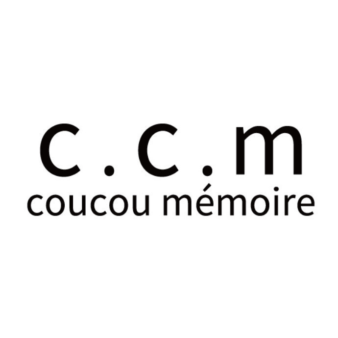 c.c.m(シーシーエム)