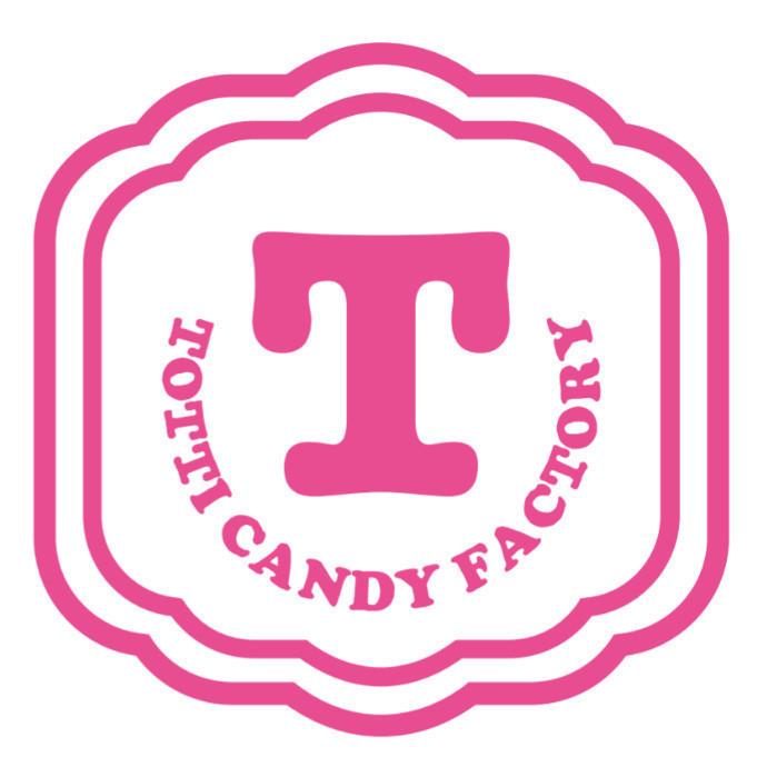 トッティ キャンディー ファクトリー