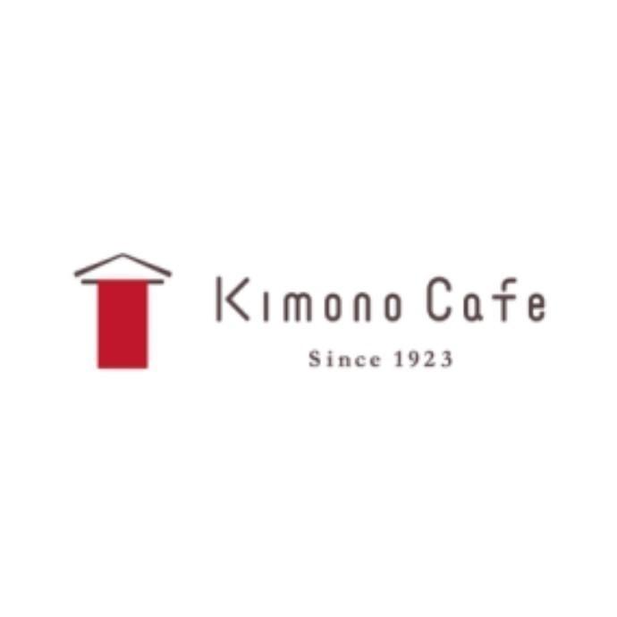 Kimono Cafe