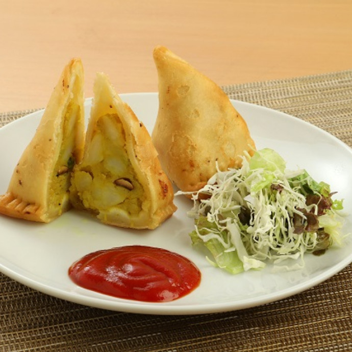 インド料理 シャンカル produce by namaste boueki