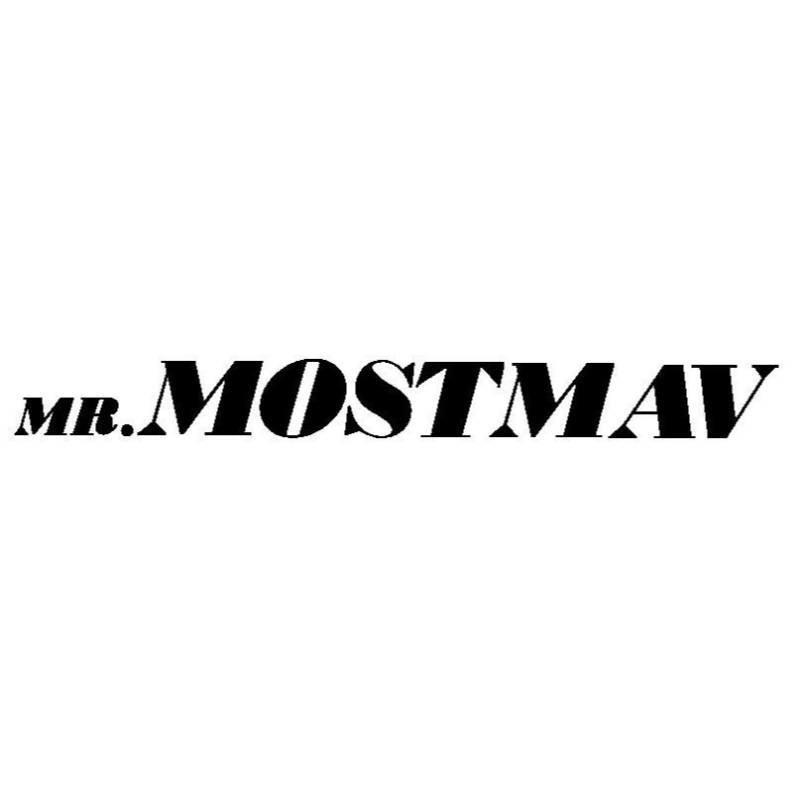 ミスターモストマブ