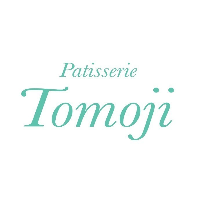 Patisserie Tomoji