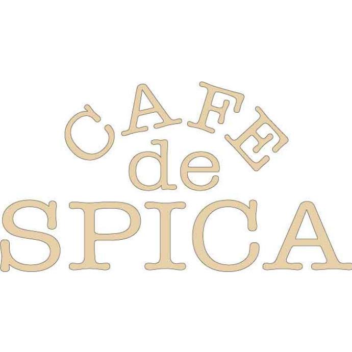 cafe de spica