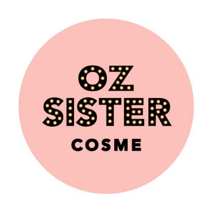OZ SISTER COSME