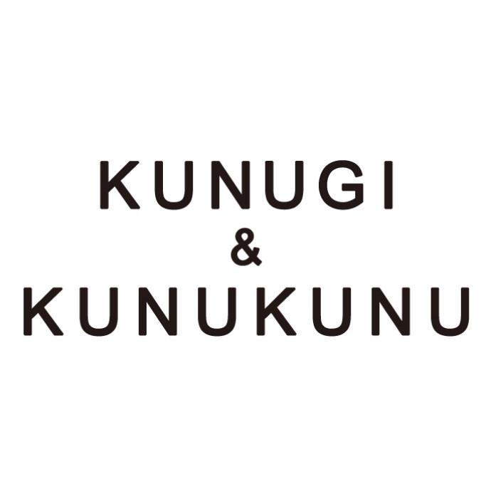 KUNUGI & KUNUKUNU