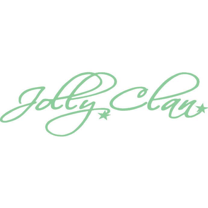 ジョリー クラン