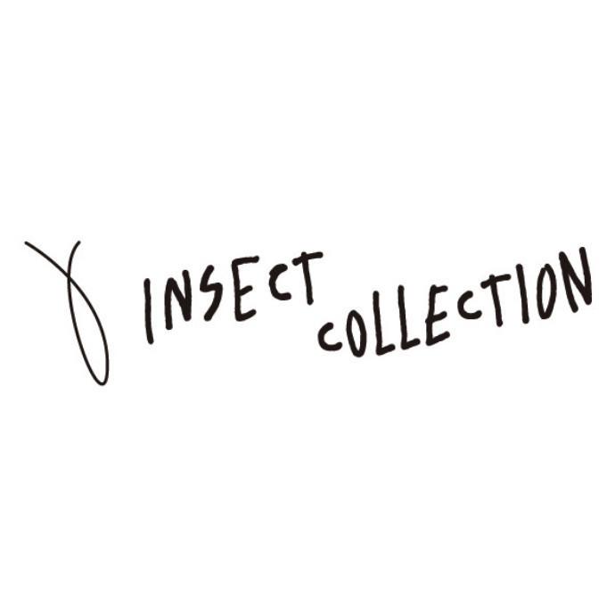 インセクトコレクション