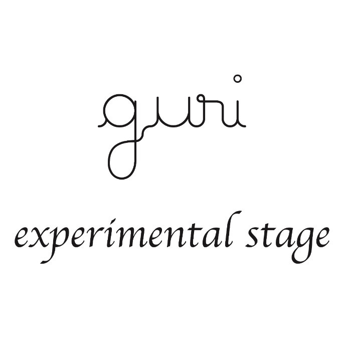 guri&experimental stage