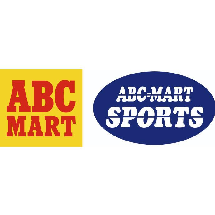 ABCマート/ABCマート スポーツ