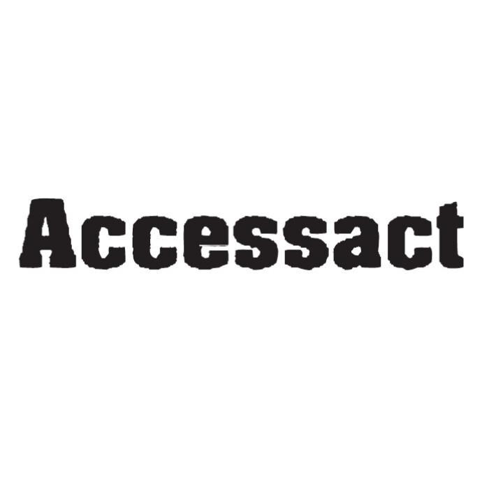 アクセスアクト
