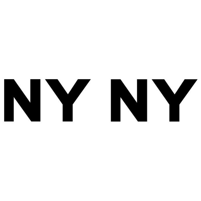 NYNY(ニューヨーク ニューヨーク)