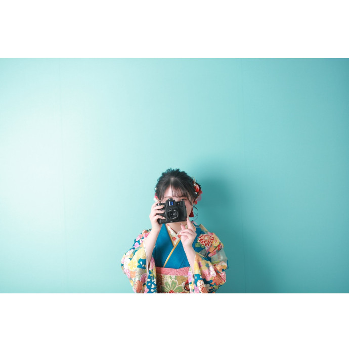 PHOTO STUDIO PRINCESS(フォトスタジオプリンセス)*7/11(土)NEW  OPEN
