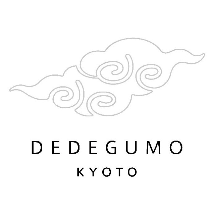 DEDEGUMO KYOTO