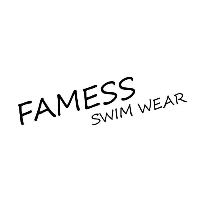 FAMESS SWIM WEAR(フェイムススイムウェア)*7/18(土)~8/16(日)