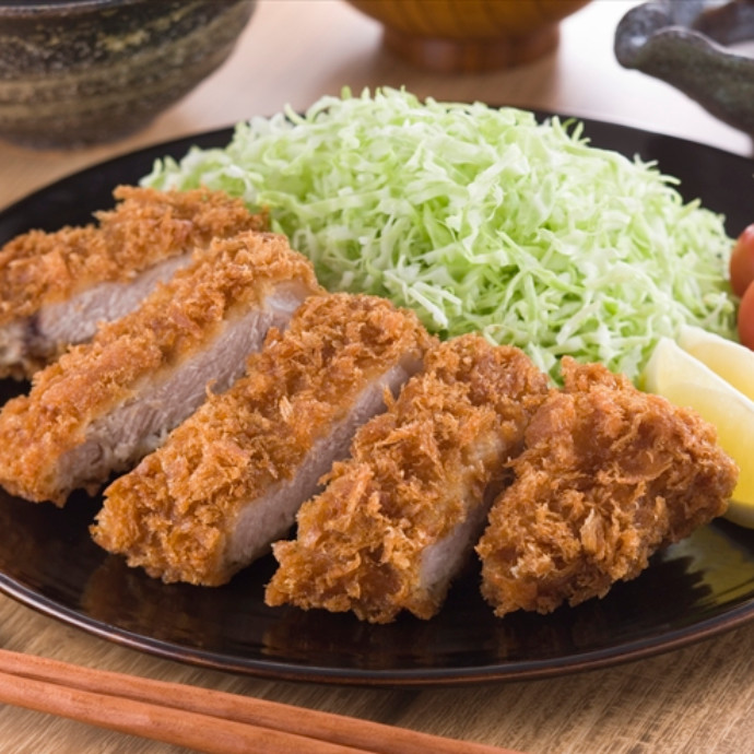 いい菜&ゼスト【8.27NEW OPEN】