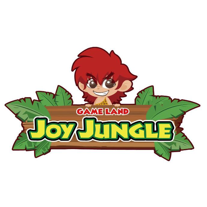 ジョイジャングル