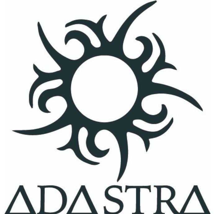 アドアステラ