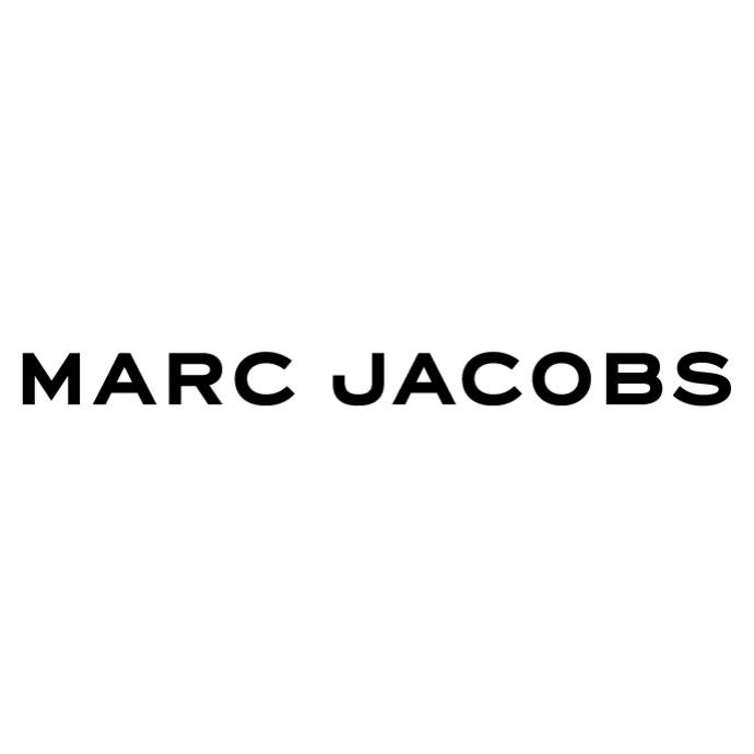 MARC JACOBS(マーク ジェイコブス)*9/1(火)~11/5(木)