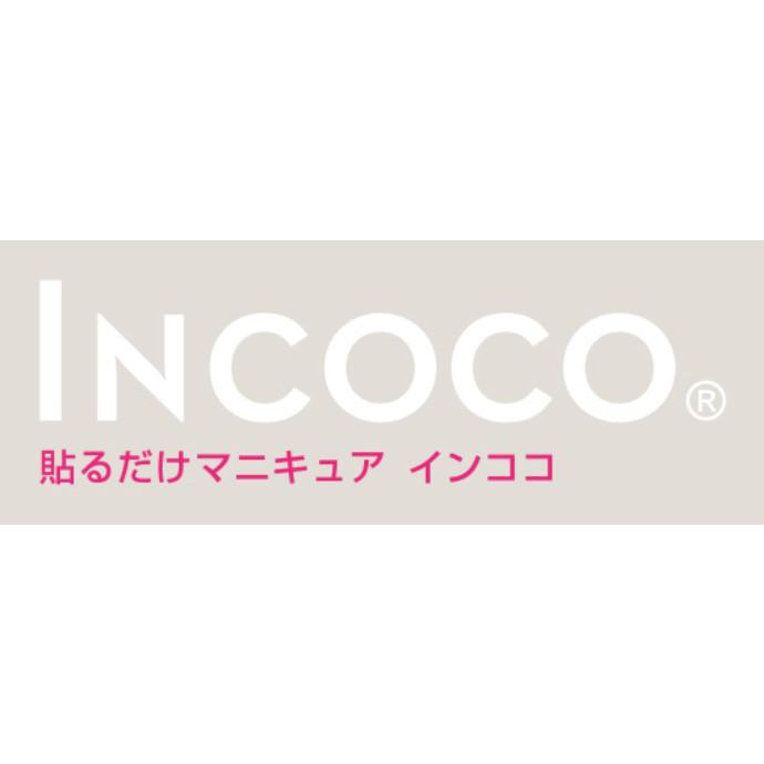 インココ (期間限定ショップ)