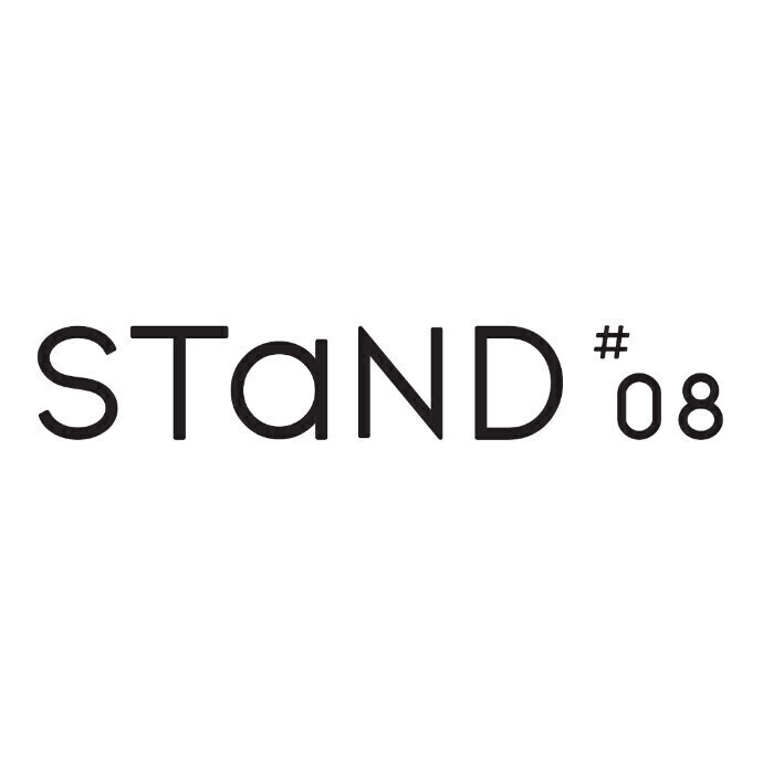 STaND#08