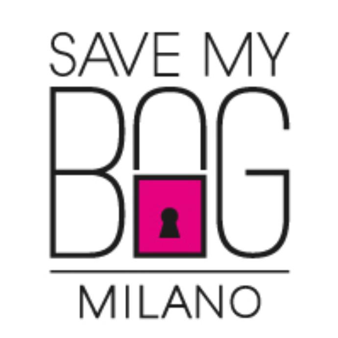 SAVE MY BAG